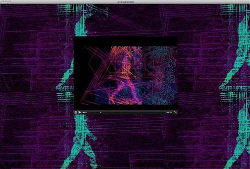 grid-walkrotate-screengrab