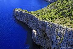 Formentor (Guestobal) Tags: summer vacation canon island holidays balearic maiorca canoneos7d guestobal