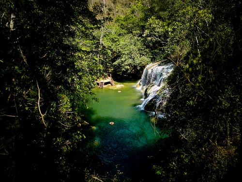Os 12 lugares mais lindos e perfeitos para praticar ecoturismo no brasil altavistaventures Images