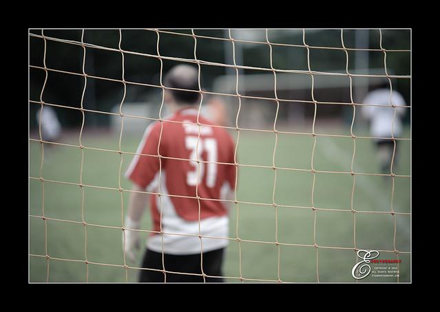 Soccer - 001