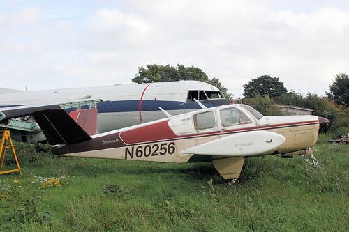 N60256