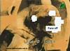 firoon8858 (Davis Hartley) Tags: plant flower dan nature animal yang prophet islamic nabimuhammad langit alam bumi semesta renungan asmaallah islamicwallpapers islamicphoto namaallah keajaibanallah tausyahwordpresscomwallpper tausiyahwallpaper