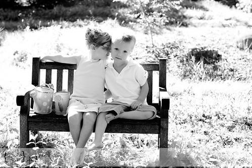 H-twins-blog-20008web