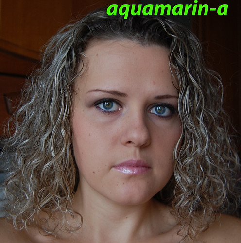 aquamarin-a_main