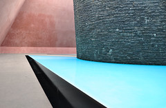Within without - James Turrell skyspace - 04 (screenstreet) Tags: jamesturrell skyspace nationalgalleryofaustralia withinwithout