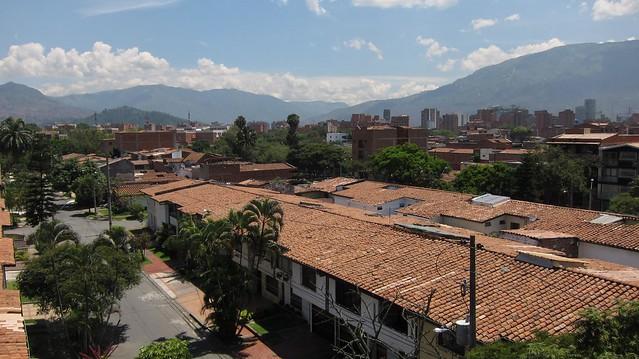 Barrio Belen