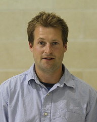 Coach Mr. J. Roberts