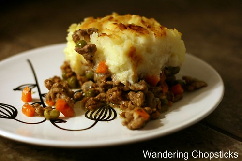 ... proper english cottage pie proper english cottage pie proper english