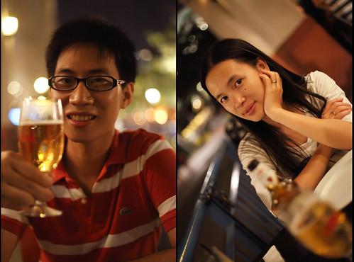 Anniversary 2010