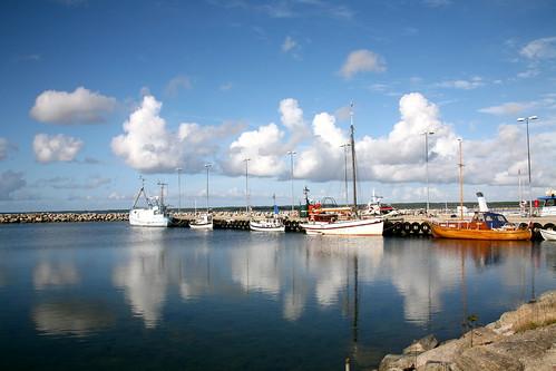 Farosund