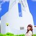 03_B_Youhsin_幸福的微笑 作者 風車教堂