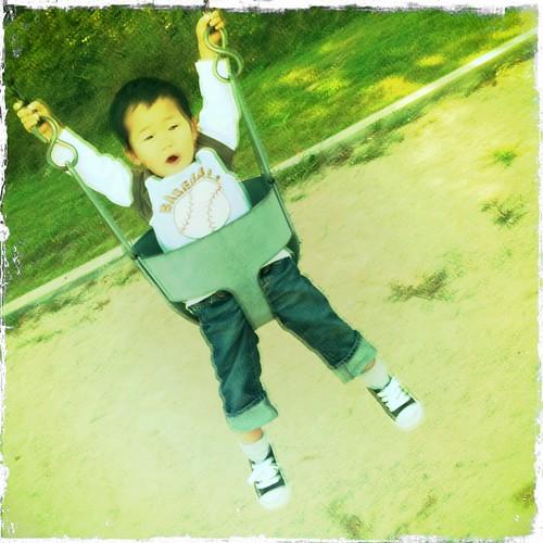 swing1_hipsta
