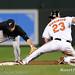 MLB 2010: Baltimore Orioles defeat Toronto Blue Jays 3-1