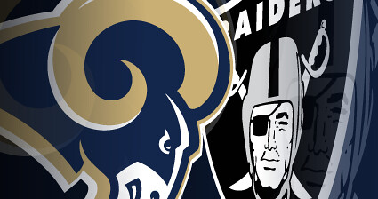 rams-vs-raiders
