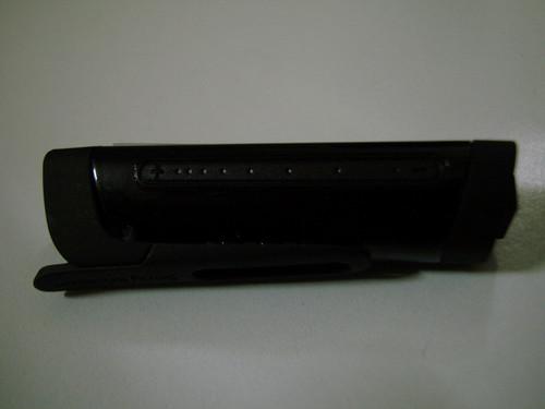 DSC03520