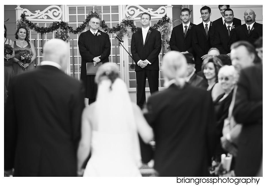 RobertAndChristie_WeddingBlog_124