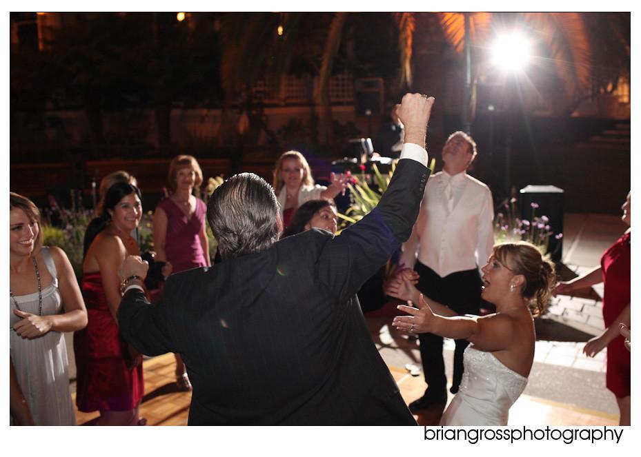 RobertAndChristie_WeddingBlog_175
