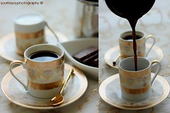 () Coffee Morning You (|| Soumaya Bint Mohamed ||) Tags: morning you coffe mohamed bint  soumaya