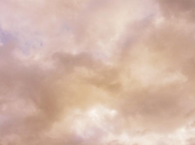 skies1.png