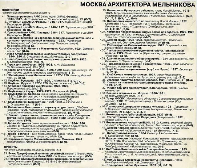 Москва_Мельникова_Стригалев_текст_1