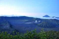 DSC_0669 (_Codename_) Tags: indonesia volcano java caldera bromo 2010 mountbromo seaofsand mtbromo mountsemeru cemorolawang bromotenggersemerunationalpark mtsemeru tenggercaldera mtbatok mountbatok mtpananjakan lautpasir mountpananjakan