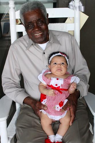 great great grandpa
