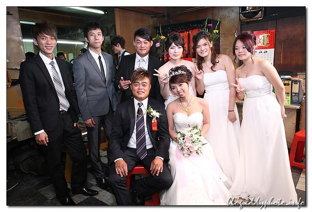 20100912_446.jpg