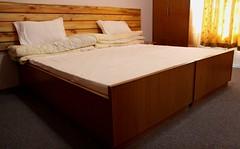 leh hotels and resorts