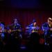 Dave Carroll, Terry Penney, Christina Martin & Dave Gunning