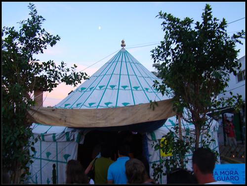 Festival Luna Mora (2)
