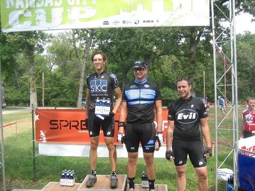 2010-KC-Cup-podium