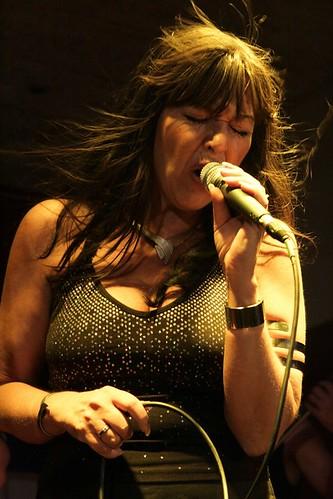 Mariella Tirotto