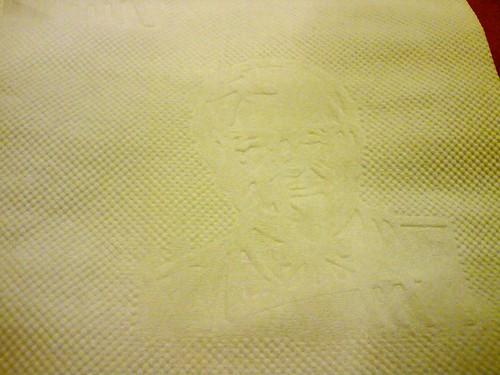 紙巾DSC01445
