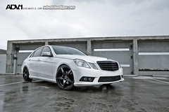 E550 on the new ADV.1 FlowSpec wheels (ADV1WHEELS) Tags: wheels sema rims e55 amg cls55 bbswheels tokyoautosalon cls63 c63 adv1 carscoffee carsandcoffee hellaflush forgedwheels 3piecewheels advance1 advanceone adv1wheels forgedrims