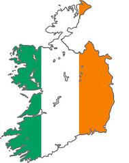 Duracell Direct Ireland