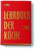 5./6. Auflage 1965/1968