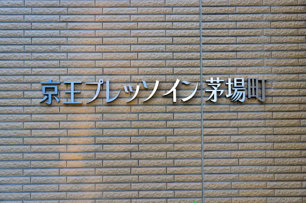 43-DSC00574.jpg
