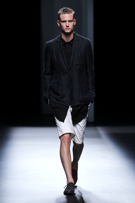 Alexander Johansson3180_SS11_Barcelona_Jan IU MEs(lizzylily@mh)