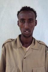 1000  images about Somali men model on Pinterest