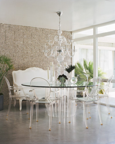fine dining_elle decor_designer michael moloney