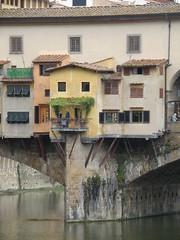 Ponte Vecchio (annie in alba) Tags: florence pontevecchio