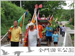 2010歐厝五顯廟醮祭出社-04