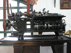 P9224737