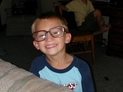 Sept 18 2010 Cal