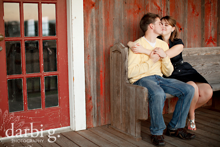 DarbiGPhotography-KansasCity wedding photographer-engagement session Weston Red Barn Farm-127