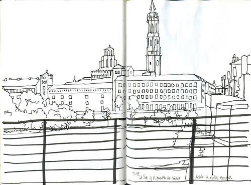 Zaragoza 06