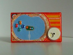 Palitoy Toys - Pocketeers: Grand Prix (Kelvin64) Tags: auto game cars car race toy toys one star 1 automobile stock arcade grand games f1 hobby racing monaco motors prix 70s formula motor autos hobbies arcades pocket 1970s racers races ones automobiles tomy gp racer speedway pastime 1s pastimes palitoy f1s pocketeers palitoys