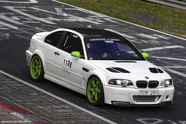 summer white ess photoshop germany photography sony automotive turbo bmw dennis m3 circuit wit coupé duitsland 2010 turbocharged e46 nordschleife nürburgring a300 lightweight nürburg i6 brünnchen smg2 meijs 70300vr scuderiahanseat dennisvdmeijs cfr550