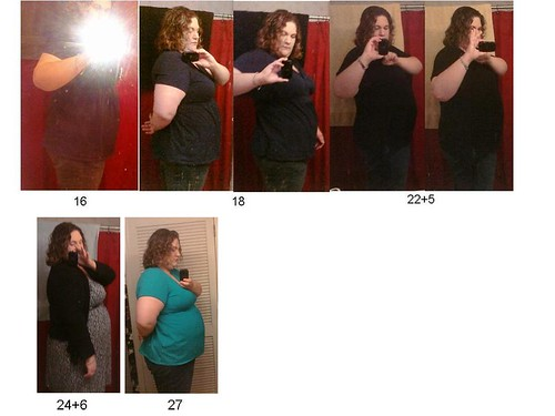 16-27 collage