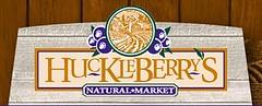 Huckleberrys Natural Market